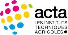 Association de Coordination Technique Agricole ACTA image