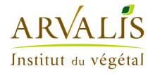 ARVALIS Institut du Vegetal image