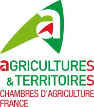 Chambers of Agriculture image