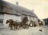 Farm transport 1700s