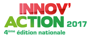 innovaction-agriculture logo