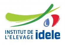 Institut de l'Elevage - Idele